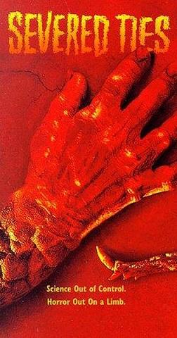 HORS CONTRÔLE (1992) dans Cinéma bis 17031108014915263614909426