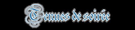 {Galerie} Avatars Sorciers  17031202432422555414911830
