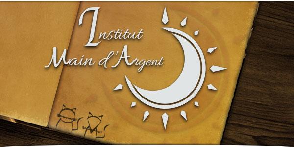 Institut Main d'Argent 17031306103516508714914625