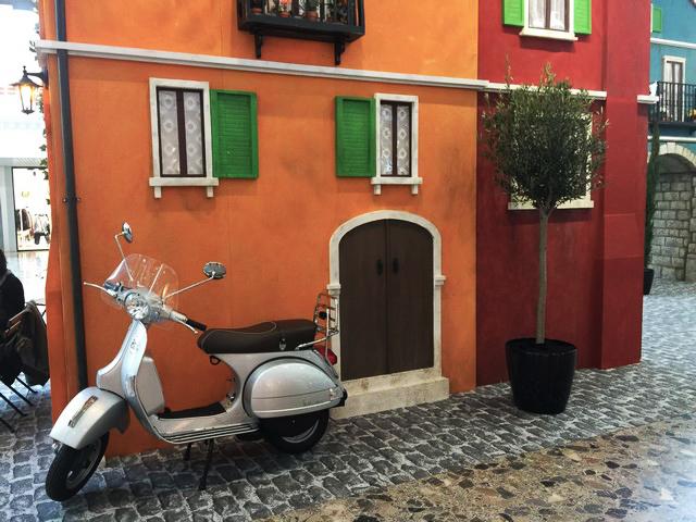 2017 : Bella Italia 1703140241351858214917643