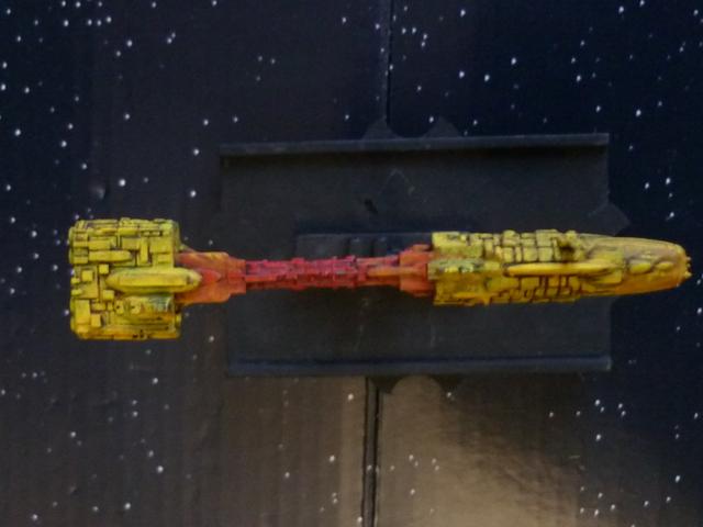 la flotte des 4 éléments/Force Sectorielle d'Orange 17031407102522543814918517