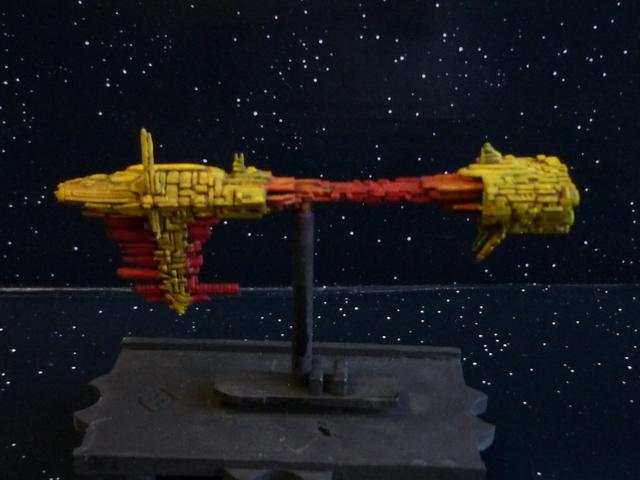 la flotte des 4 éléments/Force Sectorielle d'Orange 17031407102522543814918518