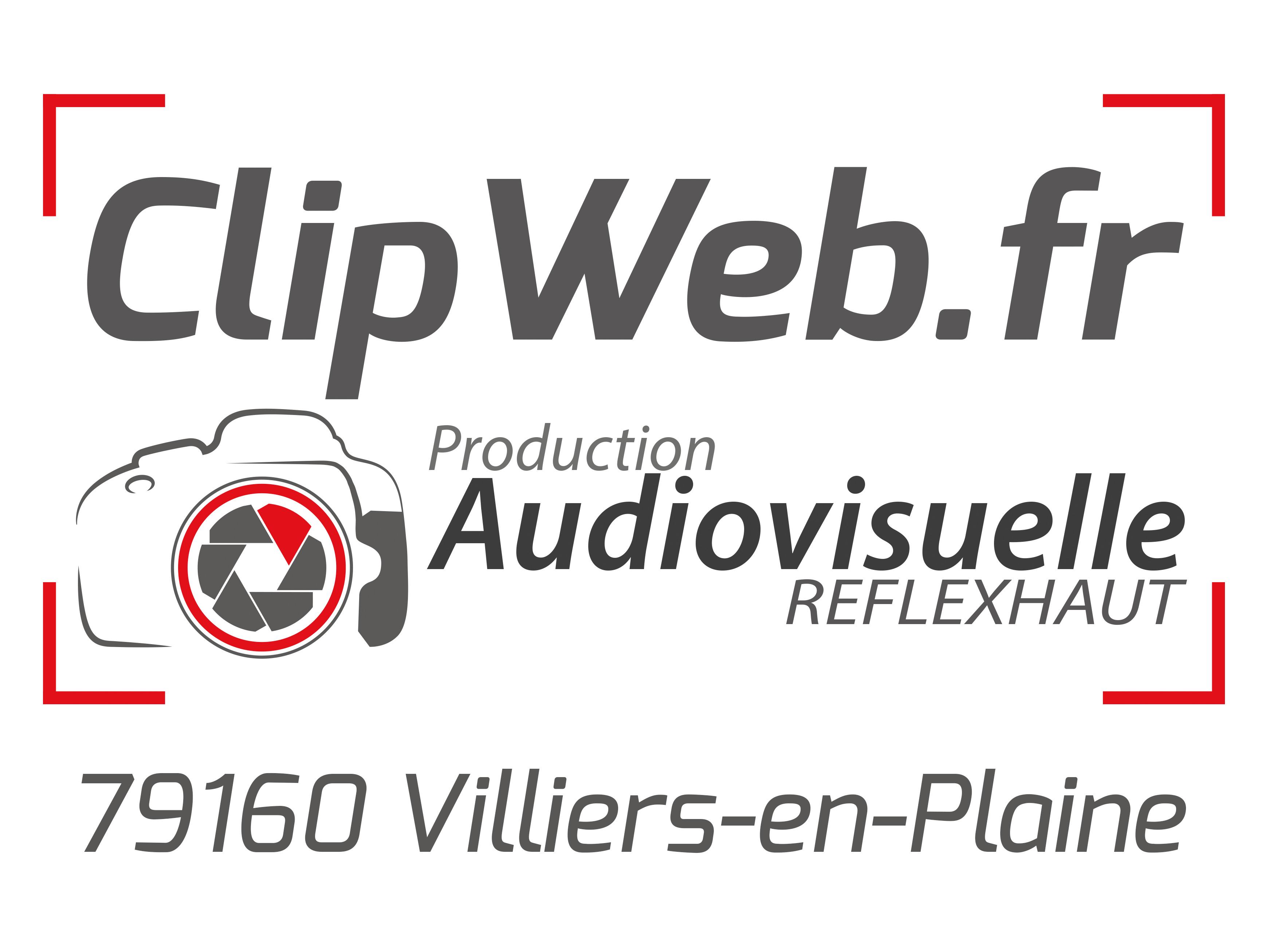 CLIPWEB.FR