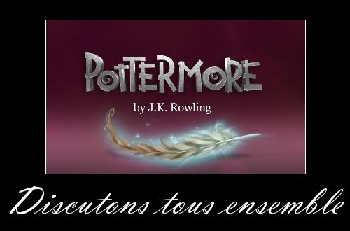 Pottermore 17031612445622555414922178