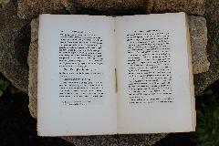 Album LA19 RARE LA CATHEDRALE DE STRASBOURG ESSAI SUR LES VITRAUX Abbé GUERBER 1848