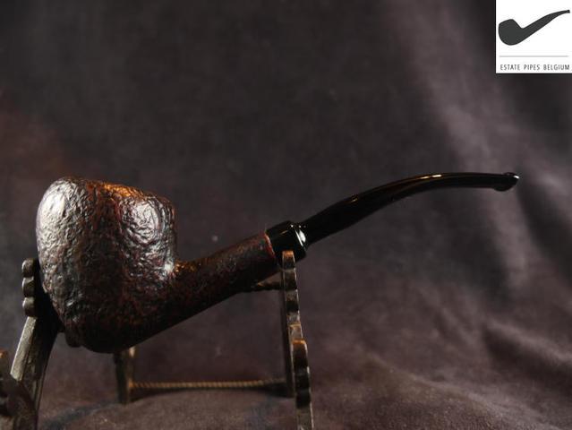 Plus qu'une pipe ,un symbole 17031708412521721214925800