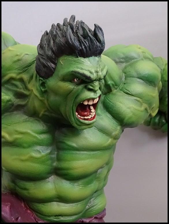 Hulk repaint  (3)