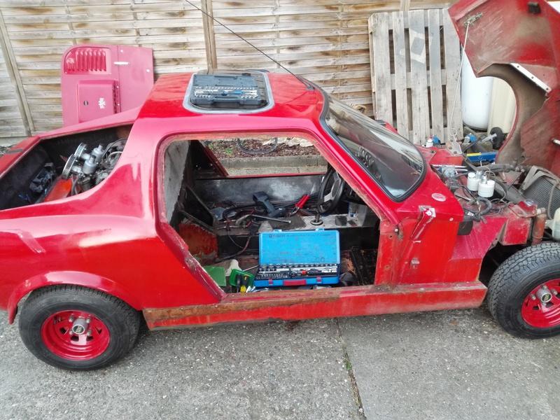 Cabcar: GTM coupé 1703181021083345414926502