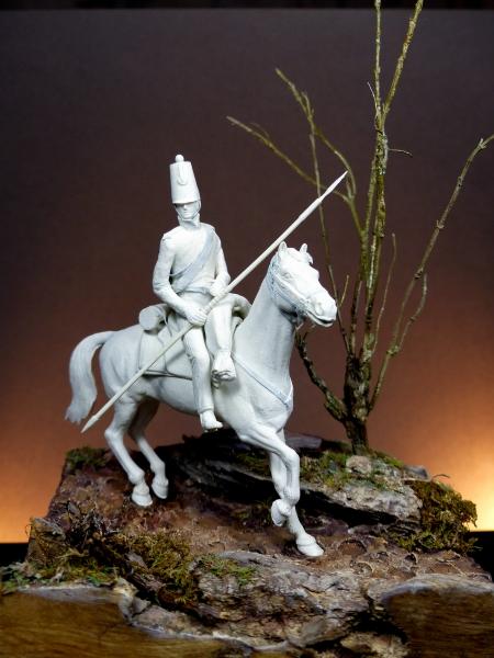 Second régiment d'Eclaireur-Dragons de la GI (Terminé) 1703231221505923114940034