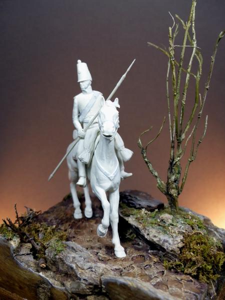 Second régiment d'Eclaireur-Dragons de la GI (Terminé) 1703231221525923114940035