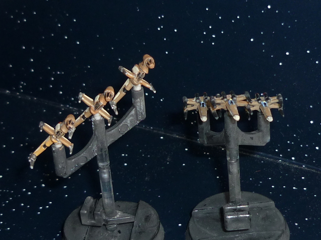 la flotte des 4 éléments/Force Sectorielle d'Orange 17032511233222543814943401