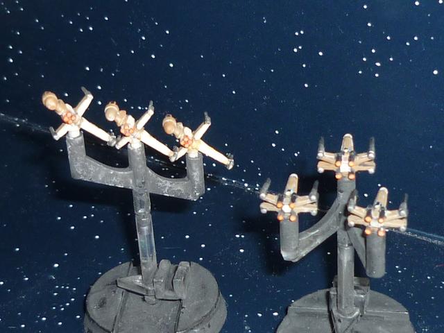 la flotte des 4 éléments/Force Sectorielle d'Orange 17032511233222543814943402