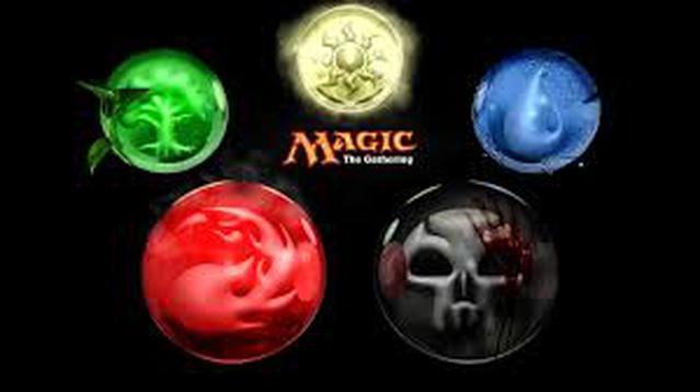 Magic à la ludothèque 17032611544714150314945002