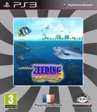 Feeding Frenzy 2 : Shipwreck Showdow...