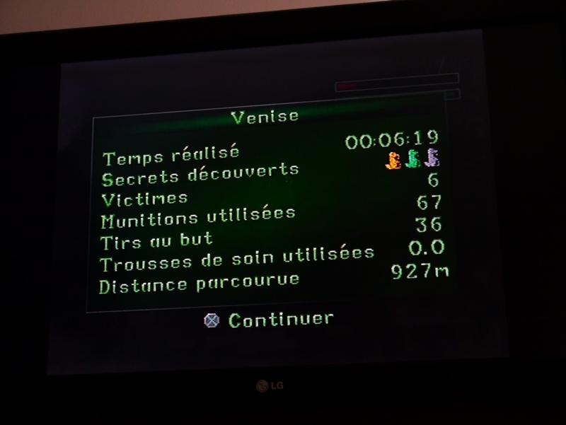 Sur PlayStation : TR2 complet (avec tous les secrets)  en moins de cinq heures 17033112085920259514954713