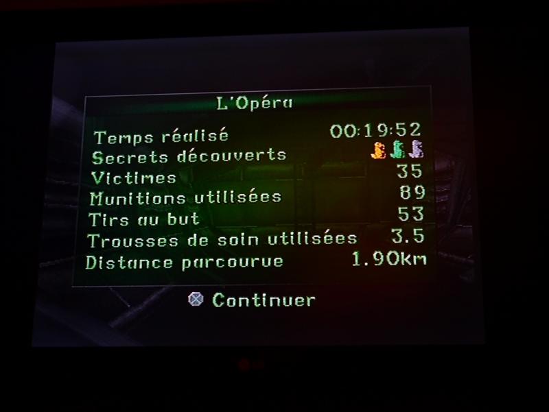 Sur PlayStation : TR2 complet (avec tous les secrets)  en moins de cinq heures 17033112085920259514954715