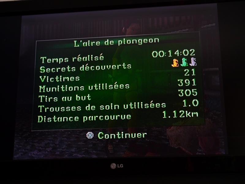 Sur PlayStation : TR2 complet (avec tous les secrets)  en moins de cinq heures 17033112090020259514954717