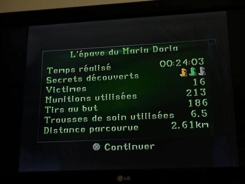 Sur PlayStation : TR2 complet (avec tous les secrets)  en moins de cinq heures 17033112090020259514954719