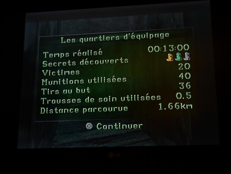 Sur PlayStation : TR2 complet (avec tous les secrets)  en moins de cinq heures 17033112090020259514954720