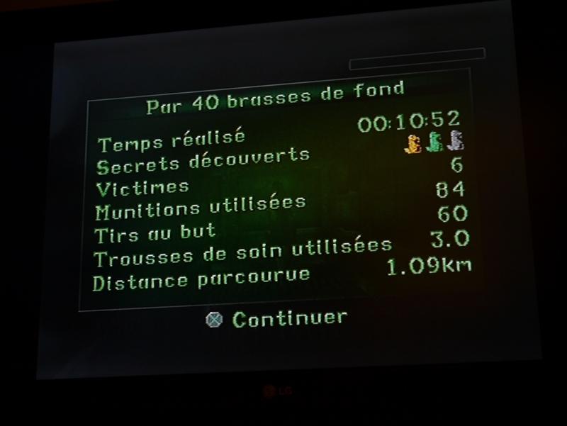 Sur PlayStation : TR2 complet (avec tous les secrets)  en moins de cinq heures 17033112520520259514954862