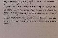 Album SYMBOLISME FRANC-MAçON le Martinisme Contemporain et ses véritables origines - Image IMG_