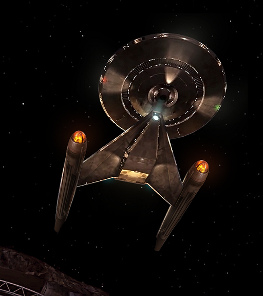17040106153515263614956736 dans Star Trek