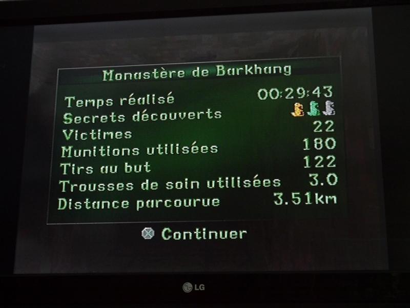 Sur PlayStation : TR2 complet (avec tous les secrets)  en moins de cinq heures 17040110160620259514958799