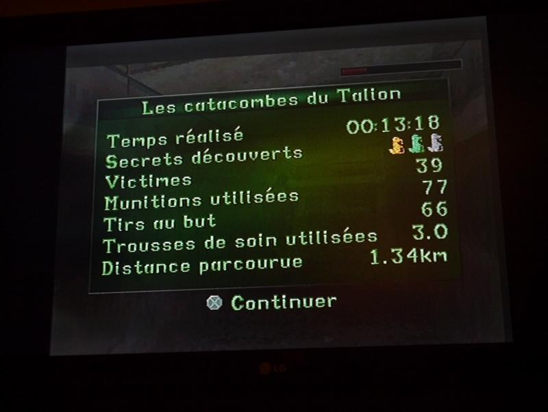 Sur PlayStation : TR2 complet (avec tous les secrets)  en moins de cinq heures 17040110160720259514958800