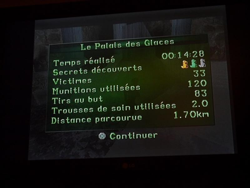 Sur PlayStation : TR2 complet (avec tous les secrets)  en moins de cinq heures 17040110160720259514958801