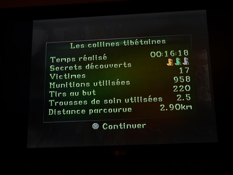 Sur PlayStation : TR2 complet (avec tous les secrets)  en moins de cinq heures 17040112010920259514956591