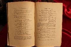 Album RAGON 1947 LA MAçONNERIE OCCULTE et L'INITIATION HERMETIQUE Maçon...PHILOSOPHALE