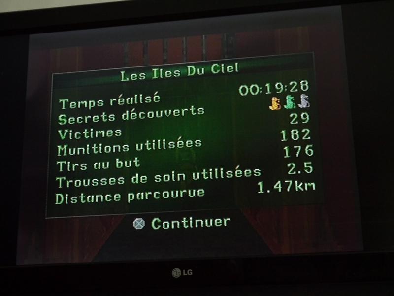 Sur PlayStation : TR2 complet (avec tous les secrets)  en moins de cinq heures 17040203415720259514959981