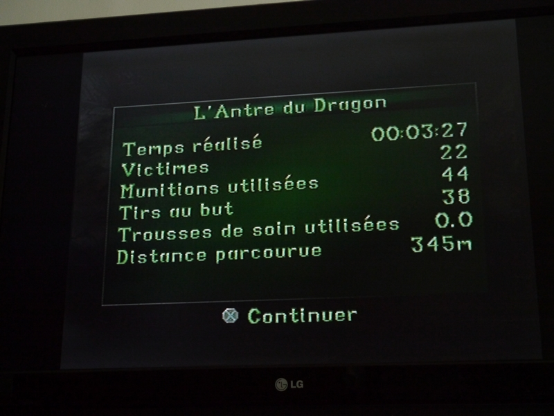Sur PlayStation : TR2 complet (avec tous les secrets)  en moins de cinq heures 17040203415720259514959982