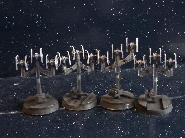 la flotte des 4 éléments/Force Sectorielle d'Orange - Page 2 17040208342322543814959236