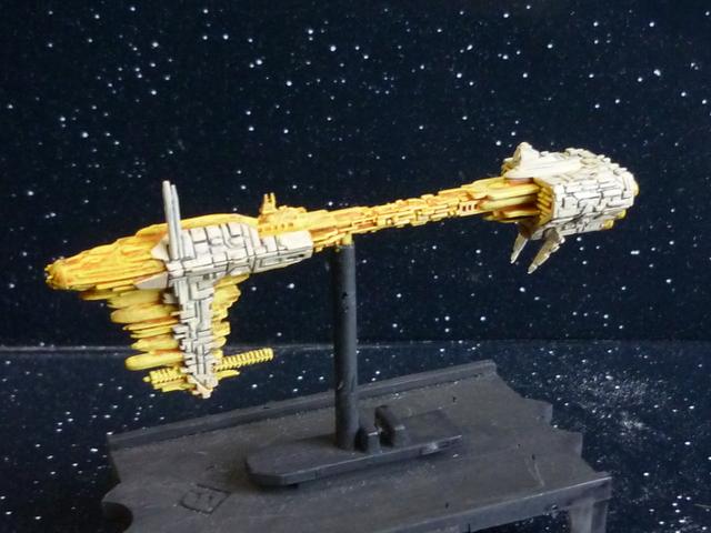la flotte des 4 éléments/Force Sectorielle d'Orange - Page 2 17040208342322543814959237