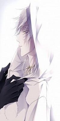 Oberon Verister Blade