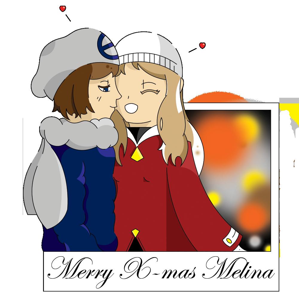 Cacahuète de Noël 2016 \o - Page 2 170403090542556614962391