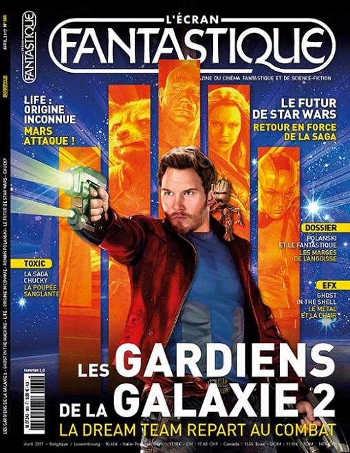 MAGAZINES : PARUTIONS RÉCENTES ET PROCHAINES dans Magazine 17040708452415263614969023