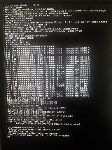Bloquer à l'installation Mini_17040710055721207914969130