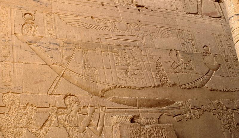 Construction d'une trirème romaine - 1/72 - Scratch - Page 6 17041206120418121214978531