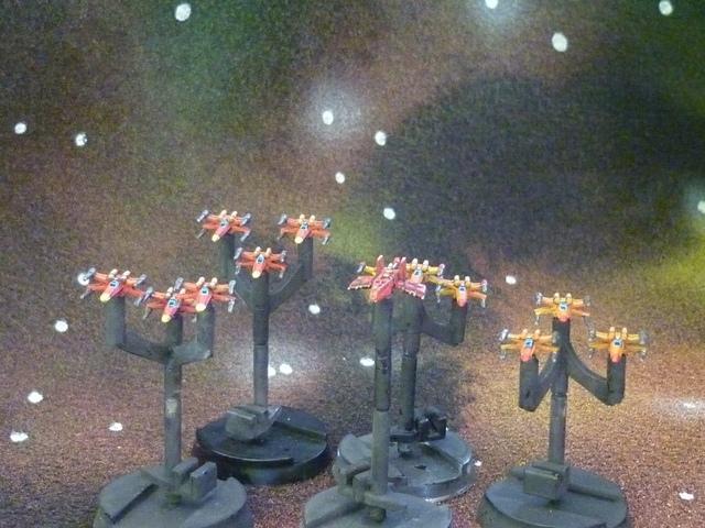 la flotte des 4 éléments/Force Sectorielle d'Orange - Page 2 17041701230422543814986047