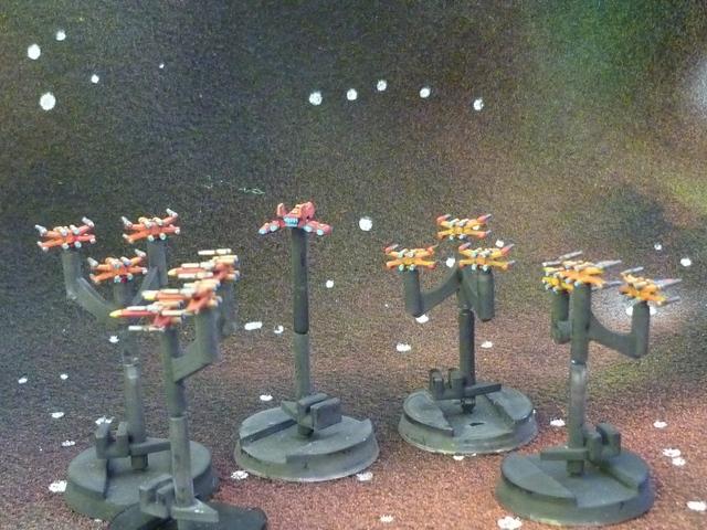 la flotte des 4 éléments/Force Sectorielle d'Orange - Page 2 17041701230622543814986048