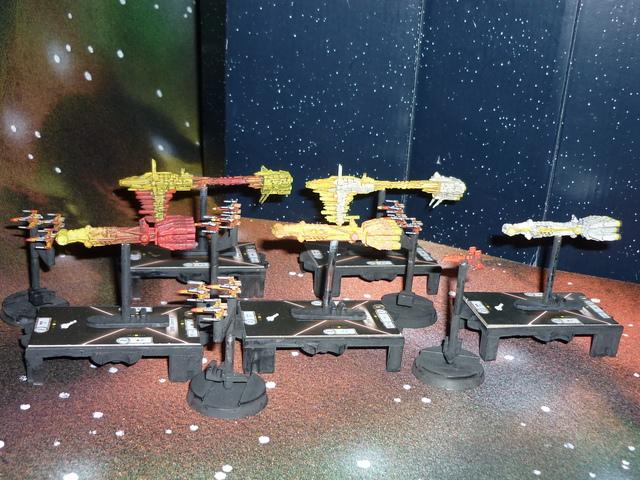 la flotte des 4 éléments/Force Sectorielle d'Orange - Page 2 17041701230722543814986050
