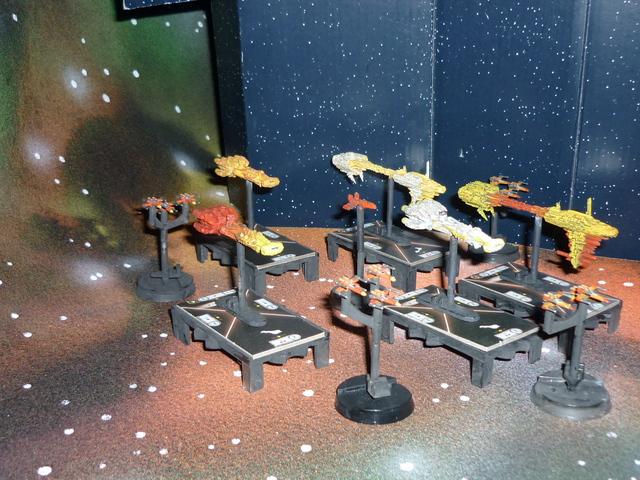 la flotte des 4 éléments/Force Sectorielle d'Orange - Page 2 17041701230822543814986051