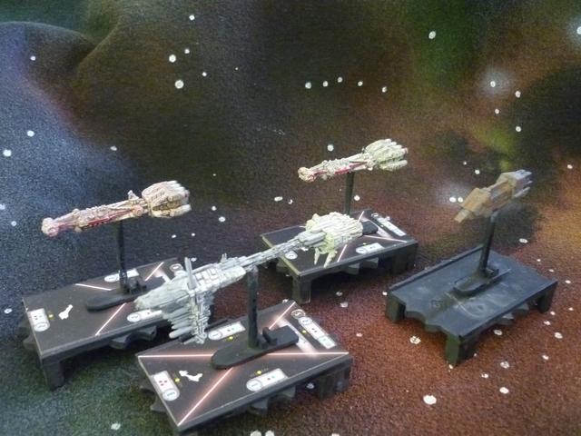 la flotte des 4 éléments/Force Sectorielle d'Orange - Page 2 17041701323422543814986053