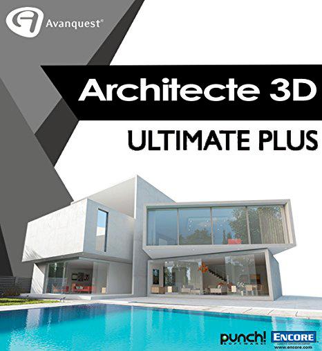 d tails du torrent architecte 3d 2017 v19 ultimate plus french ecz t411 torrent 411. Black Bedroom Furniture Sets. Home Design Ideas