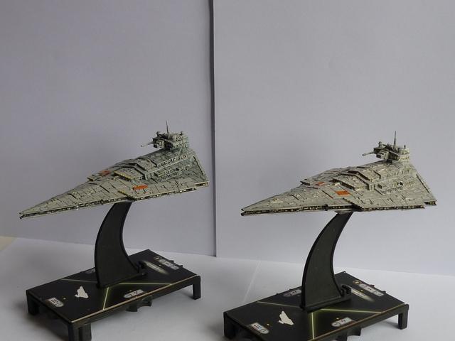 la flotte des 4 éléments/Force Sectorielle d'Orange - Page 2 17050110281322543815012881