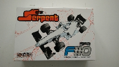 Album Serpent F110 sf3