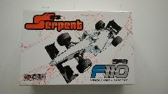 Album Serpent F110 sf3