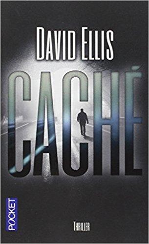 Caché - David Ellis